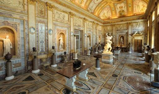 Diano Marina: nella Sala Margherita Drago della Biblioteca A.S. Novaro, proseguono gli 'Incontri in Biblioteca 2019'