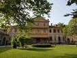 villa i Berroni