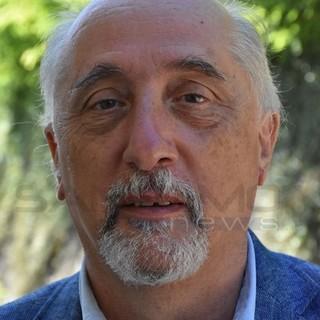 Elezioni regionali, A Diano Marina il renziano Massardo è dietro al candidato animalista