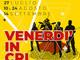 Imperia: stasera 'Venerdì in CRI', dalle 21 buona cucina, musica e l'occasione per sostenere la Croce Rossa cittadina