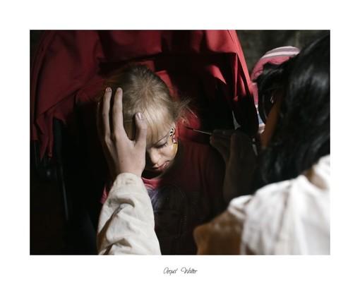 Mondo di poesie: le parole e le immagini d Walter Arquà